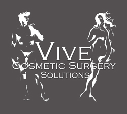 Vive Cosmetic Plastic Surgery Solutions